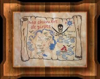 Ma Chambre de Pirate Terminée Ma_cha14