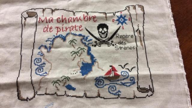 Ma Chambre de Pirate Terminée - Page 2 Ma_cha18