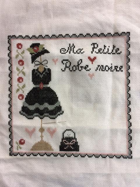 Ma petite robe noire Tralala TERMINÉE ;-) Ma_pet14