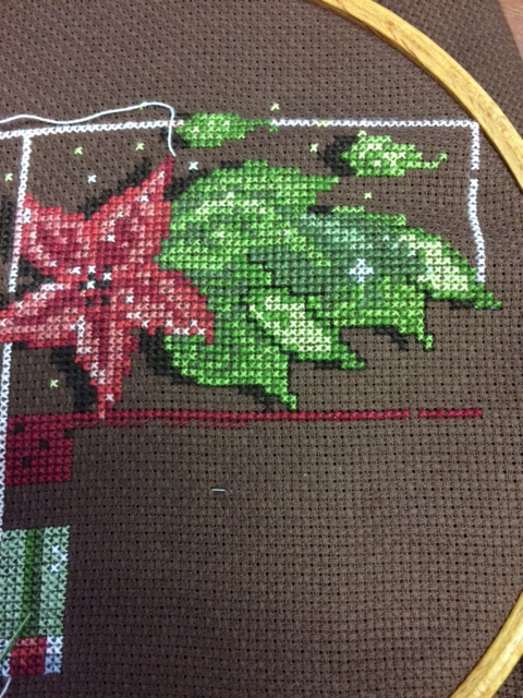SALpin  2018, 2019 - nos broderies pour Noel - Page 2 Sapin_58