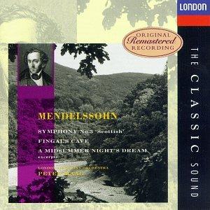 Mendelssohn les symphonies - Page 4 Mendel13
