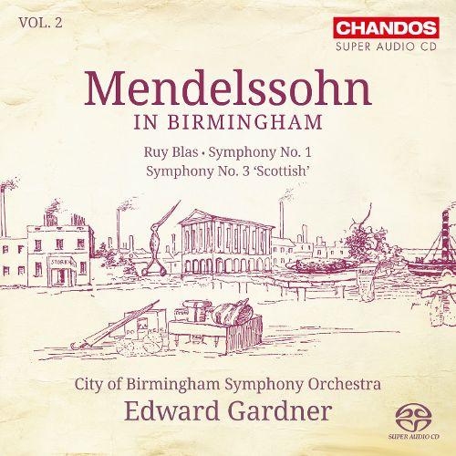 Mendelssohn les symphonies - Page 4 Mendel14