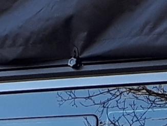 Capuche de toit 20190511