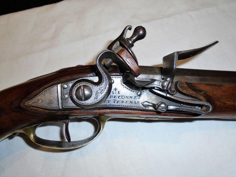Pistolet Mle 1733 Dsc00110