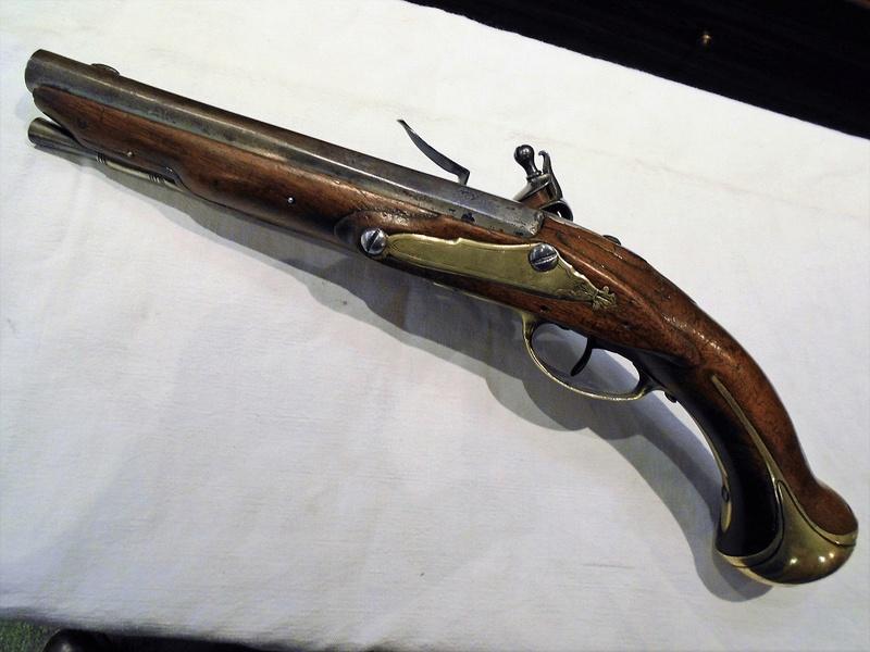 Pistolet Mle 1733 Dsc00112