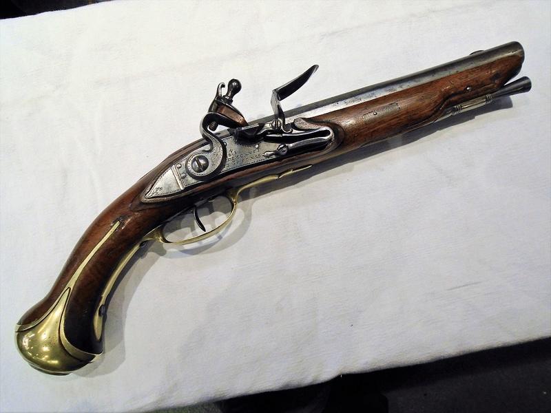 Pistolet Mle 1733 Dsc00113