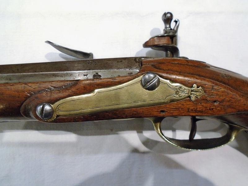 Pistolet Mle 1733 Dsc00114