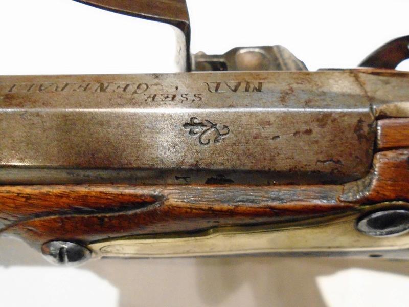 Pistolet Mle 1733 Dsc00117