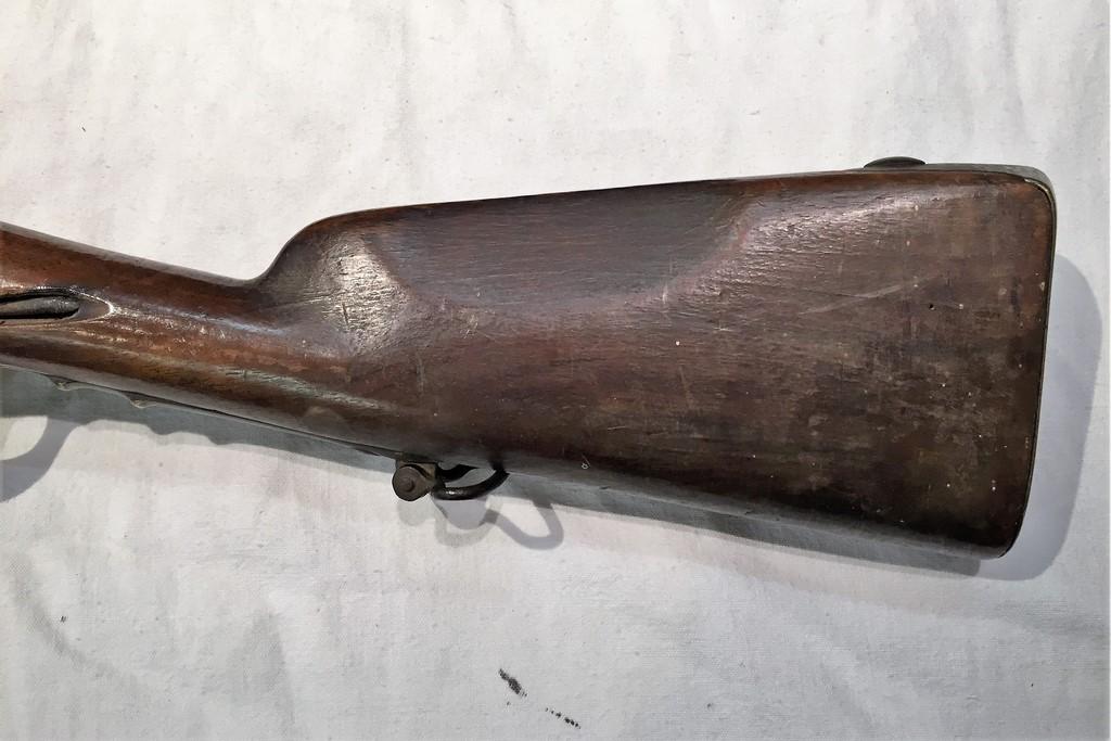 Mousqueton M.1777 de grosse cavalerie  Img_6513