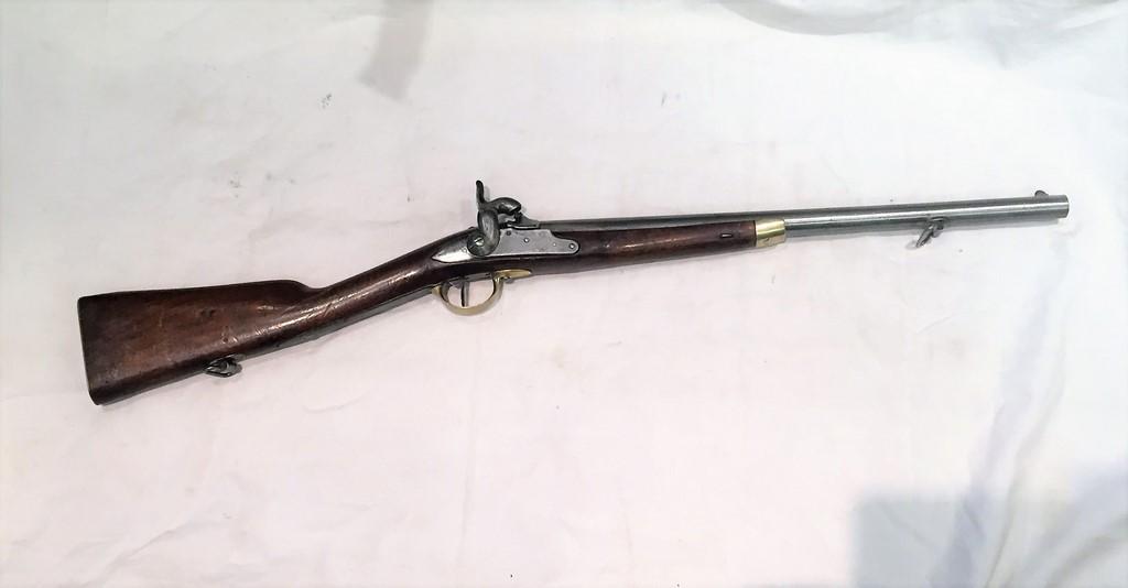 Mousqueton type 1822 Img_6731