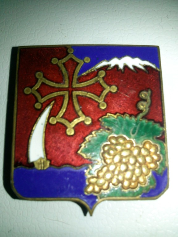 Insigne militaire ou civil ? Photo010