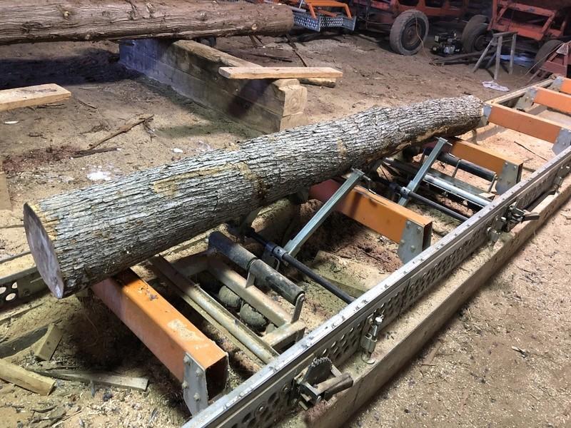 hardwood source 6877da10