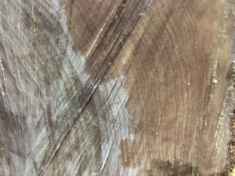 hardwood source 74ec7010