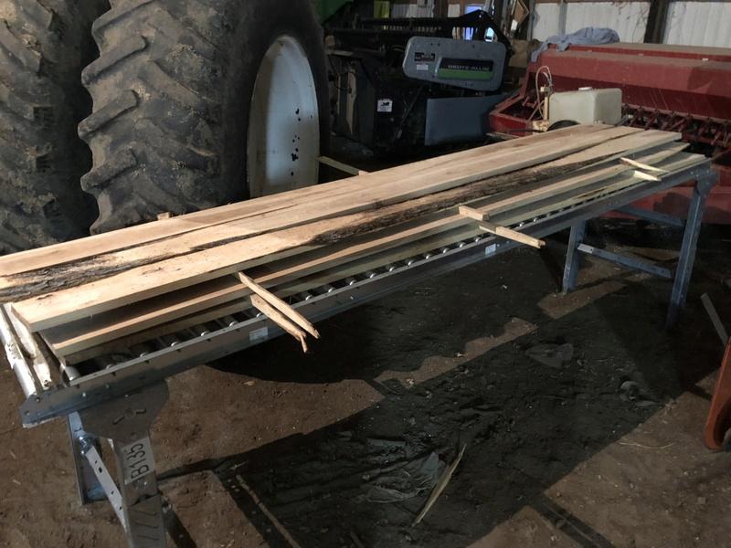 hardwood source Fa504410