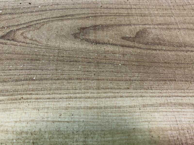 hardwood source Fad91810