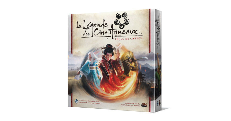 LA LEGENDE DES 5 ANNEAUX - le jeu de cartes 7_l5r_11
