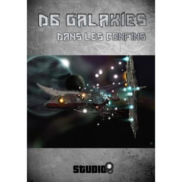D6 GALAXIES - Venez lancer des dés dans l'espace ! D6-gal10