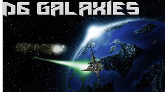 D6 GALAXIES - Venez lancer des dés dans l'espace ! D6gala10