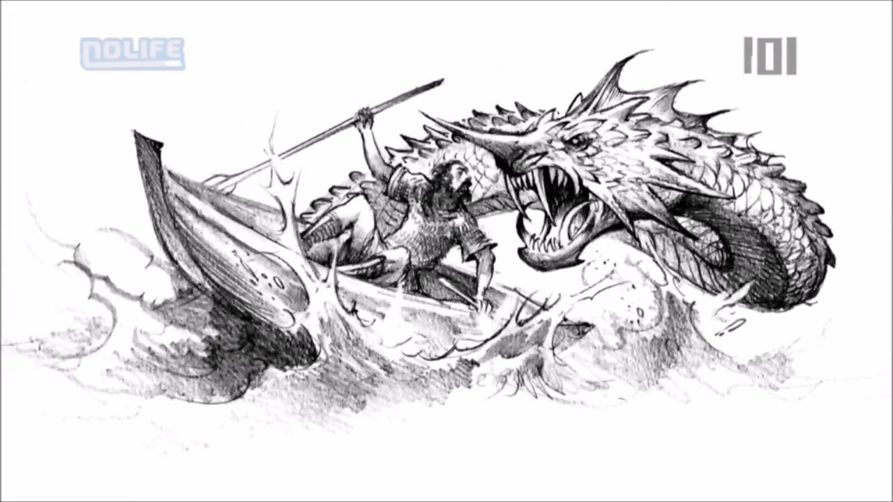 Barbarians of Lemuria - La Dark Fantasy selon Krongar Maxres10