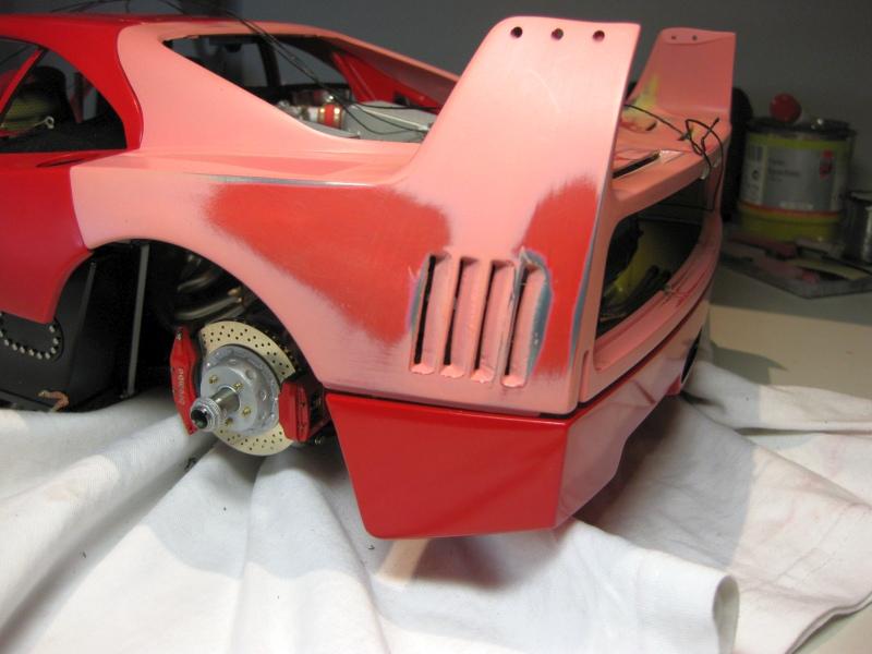 Ferrari F40 von Pocher 1:8 mit autograph Transkit gebaut von Paperstev - Seite 4 002_he10