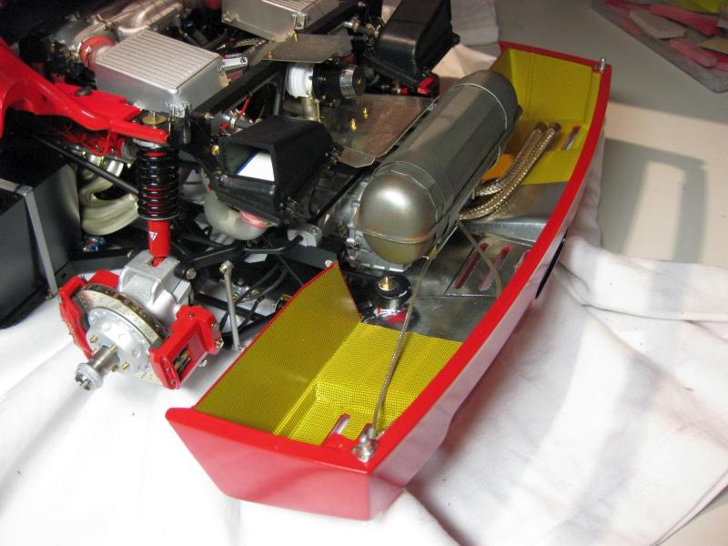 Ferrari F40 von Pocher 1:8 mit autograph Transkit gebaut von Paperstev - Seite 4 003_he10