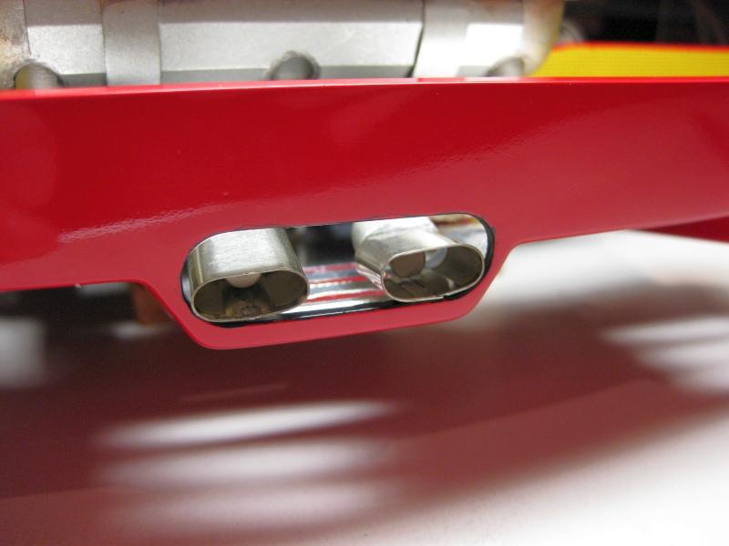 Ferrari F40 von Pocher 1:8 mit autograph Transkit gebaut von Paperstev - Seite 4 005_he10