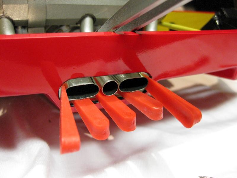 Ferrari F40 von Pocher 1:8 mit autograph Transkit gebaut von Paperstev - Seite 4 006_he10