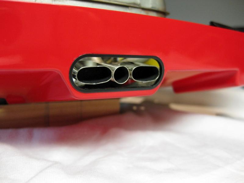 Ferrari F40 von Pocher 1:8 mit autograph Transkit gebaut von Paperstev - Seite 4 007_he10