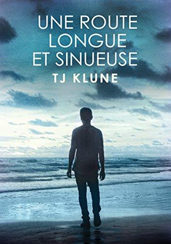 KLUNE T.J - La loutre et le moustique tome 4 5139ni10