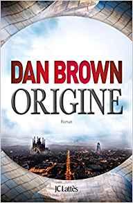 BROWN Dan - ORIGINE Index12