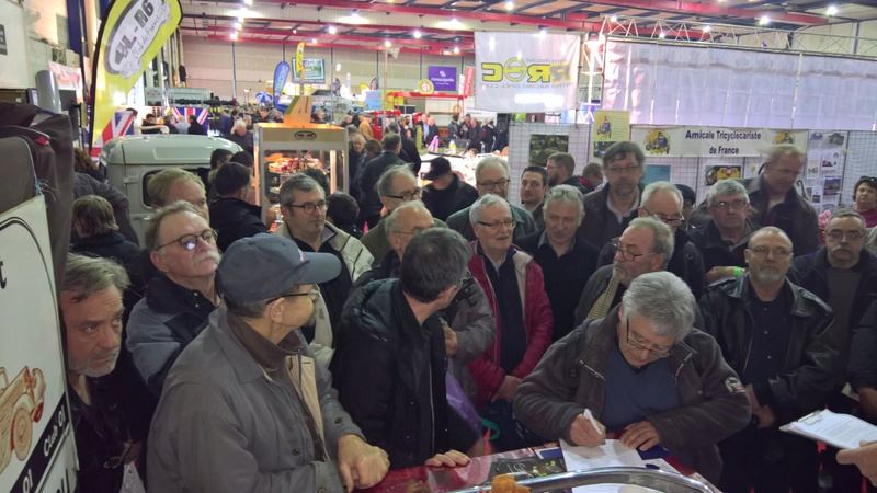 Salon de Reims 2018 D10
