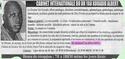 BOITE qui Chante sur 404 !> - Page 3 Dr_alb10