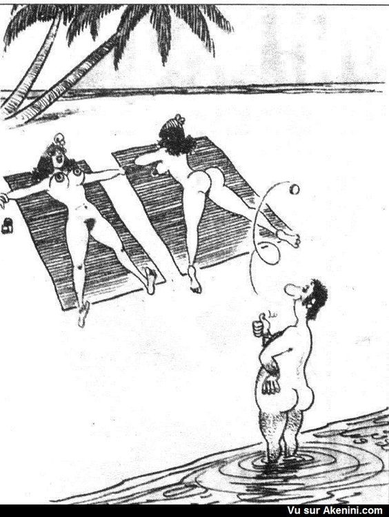 HUMOUR - blagues - Page 19 04c56f10