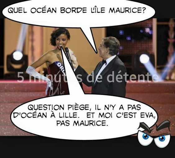 HUMOUR - blagues - Page 19 12b55110