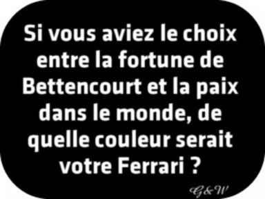 HUMOUR - blagues - Page 17 1d695010