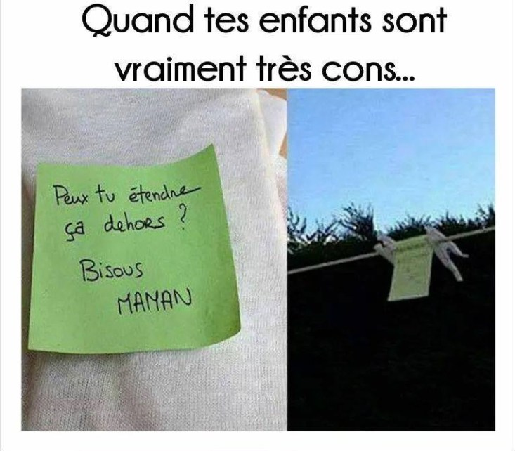 HUMOUR - blagues - Page 17 21369410
