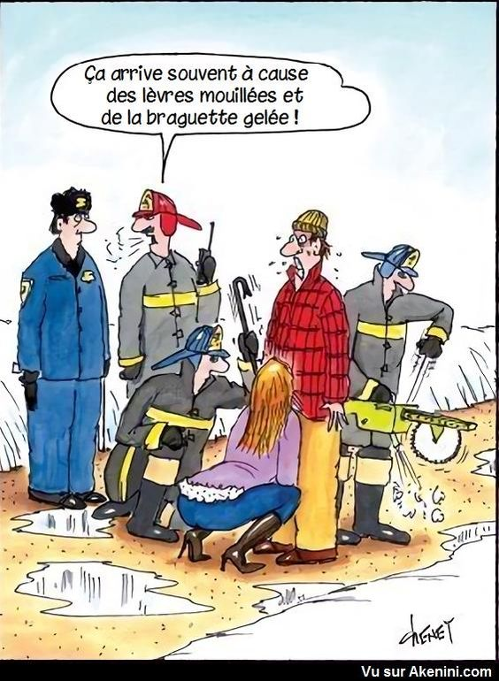 HUMOUR - blagues - Page 17 2a7bde10