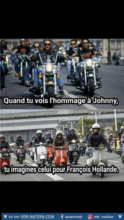 HUMOUR - blagues - Page 19 37988610