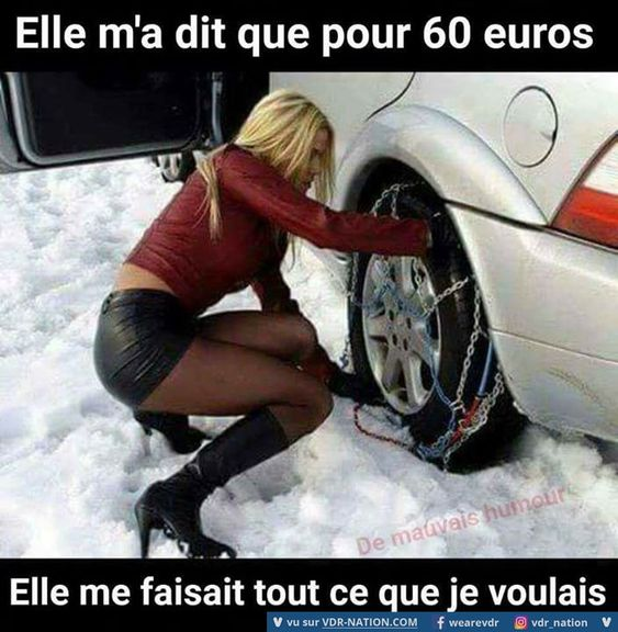 HUMOUR - blagues - Page 19 3f7f5510