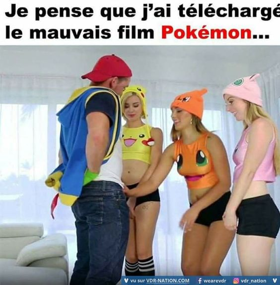 HUMOUR - blagues - Page 17 58581210