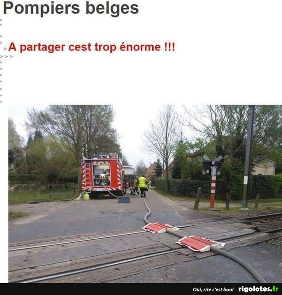 HUMOUR - blagues - Page 17 B90d8410
