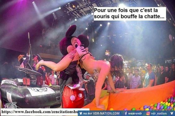 HUMOUR - blagues - Page 19 Bde8a910