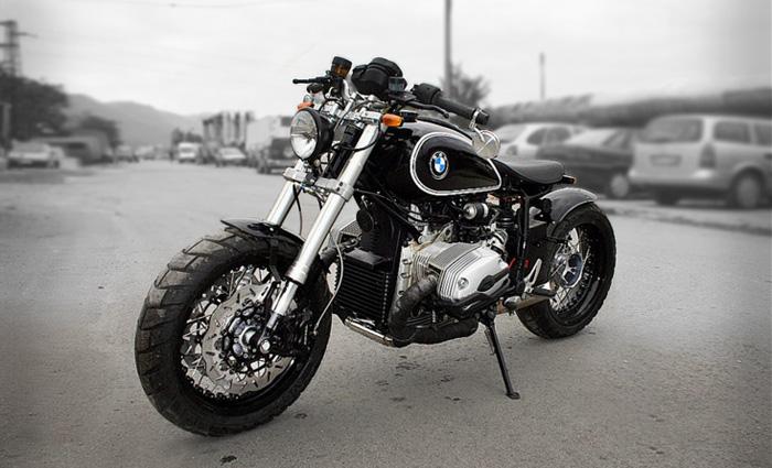 PHOTOS - BMW - Bobber, Cafe Racer et autres... - Page 14 Calaxy12
