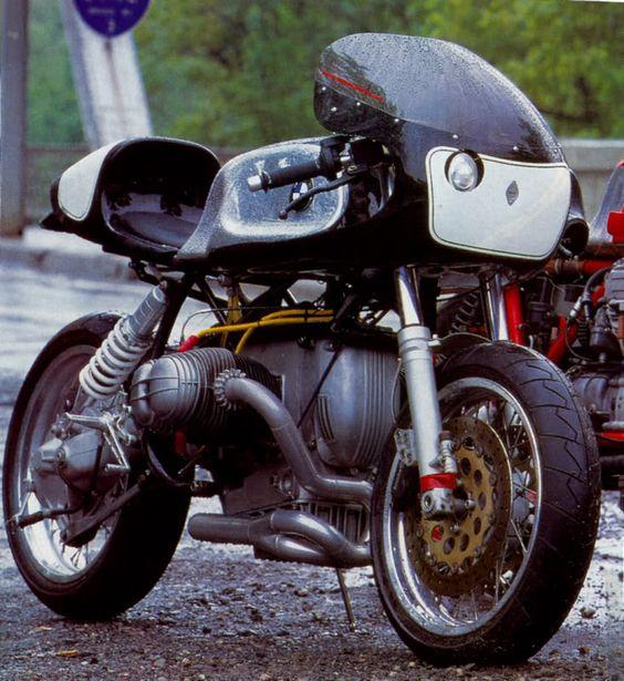 PHOTOS - BMW - Bobber, Cafe Racer et autres... - Page 14 F214c710