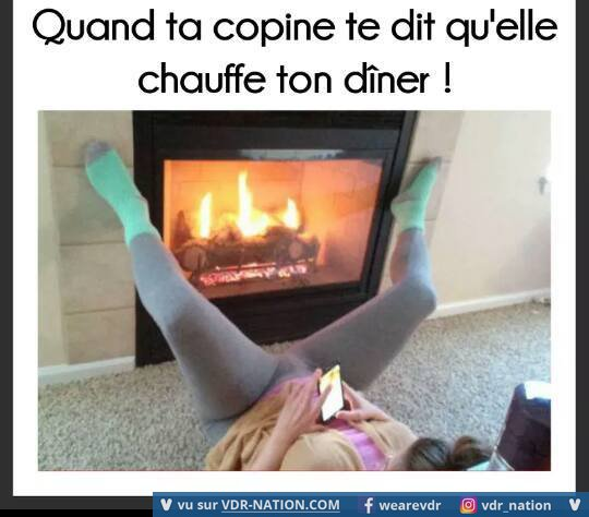 HUMOUR - blagues - Page 19 Vdr97710