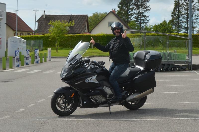 Balade en Normandie Dsc_2012