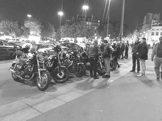 RDV du Club Bastille / 3 Novembre Img_0716
