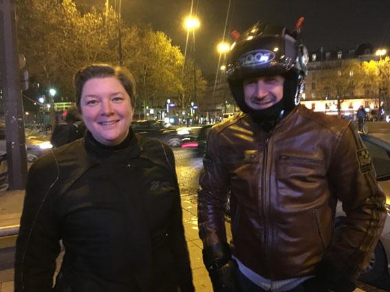 RDV du Club Bastille / 1er Décembre Img_0917