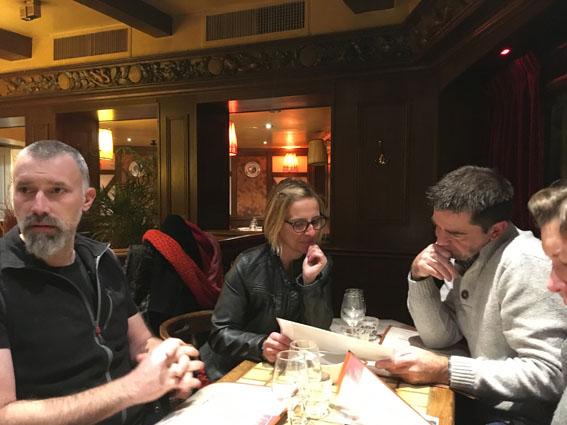 RDV du Club Bastille / 1er Décembre Img_0920