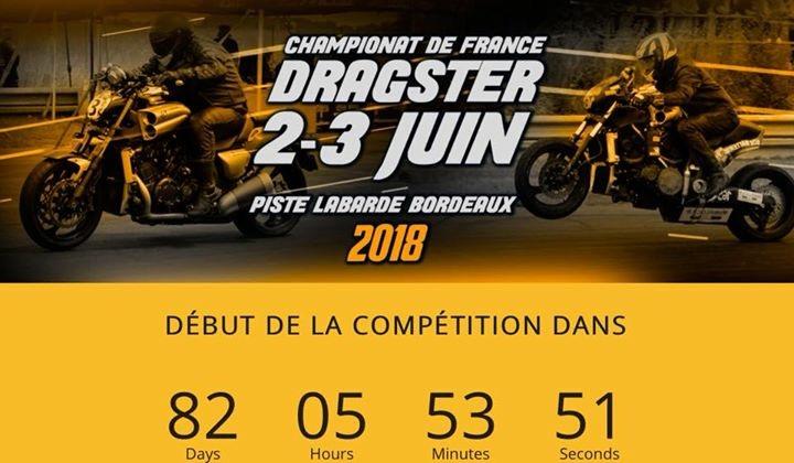 DRAGSTER saison 2018 Img_1615